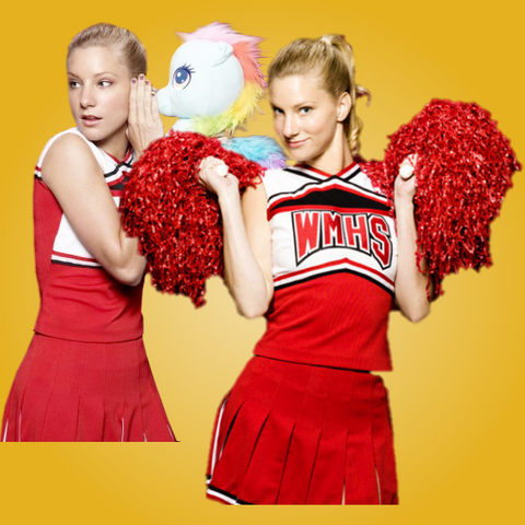 File:BrittanyPICTURES.png