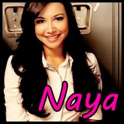 File:NayaRiveraaaaaaaaaaaa.jpg