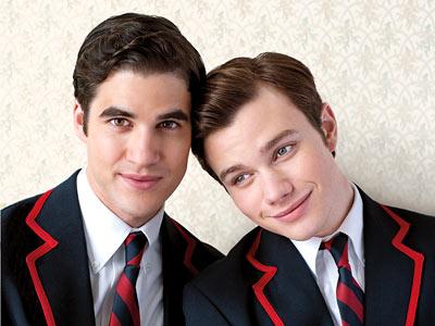 File:Darren and Chris2.jpg