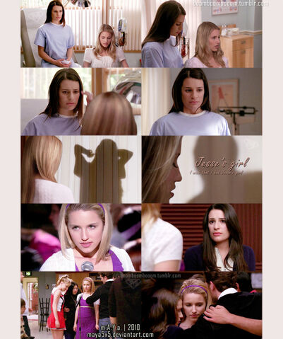 File:Faberry21 by maya5x5-d36bzz0.jpg