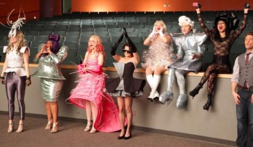 File:Glee theatricality2 thumb.jpg