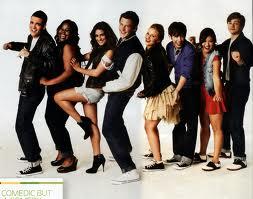 File:Glee8.jpeg
