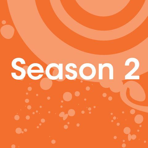File:Quiz1-season2.jpg