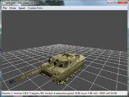 MG G3D Viewer