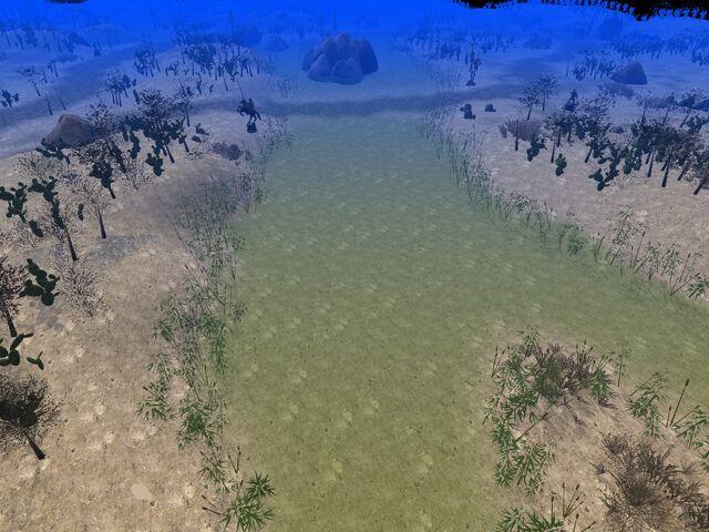 File:Scrub Land Tileset.jpg