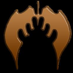 Phorin logo