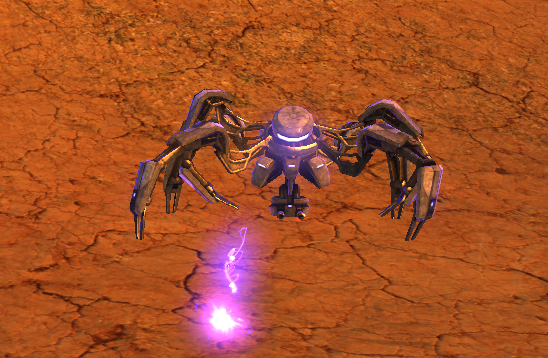 File:Colony sand spider.png