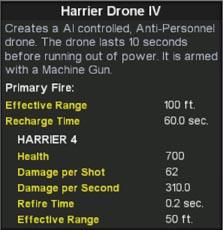 File:HarrierDrone.jpg