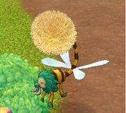 FurryDragonfly