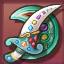 Sword 5.jpg