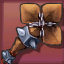 Warhammer 2.jpg