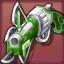 Crossbow 10.jpg