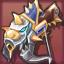 Crossbow 5.jpg