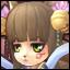 File:Icon 127.jpg