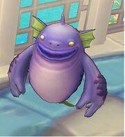 SleekFish