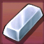 Mineral 8.jpg