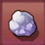 Mineral 4.jpg