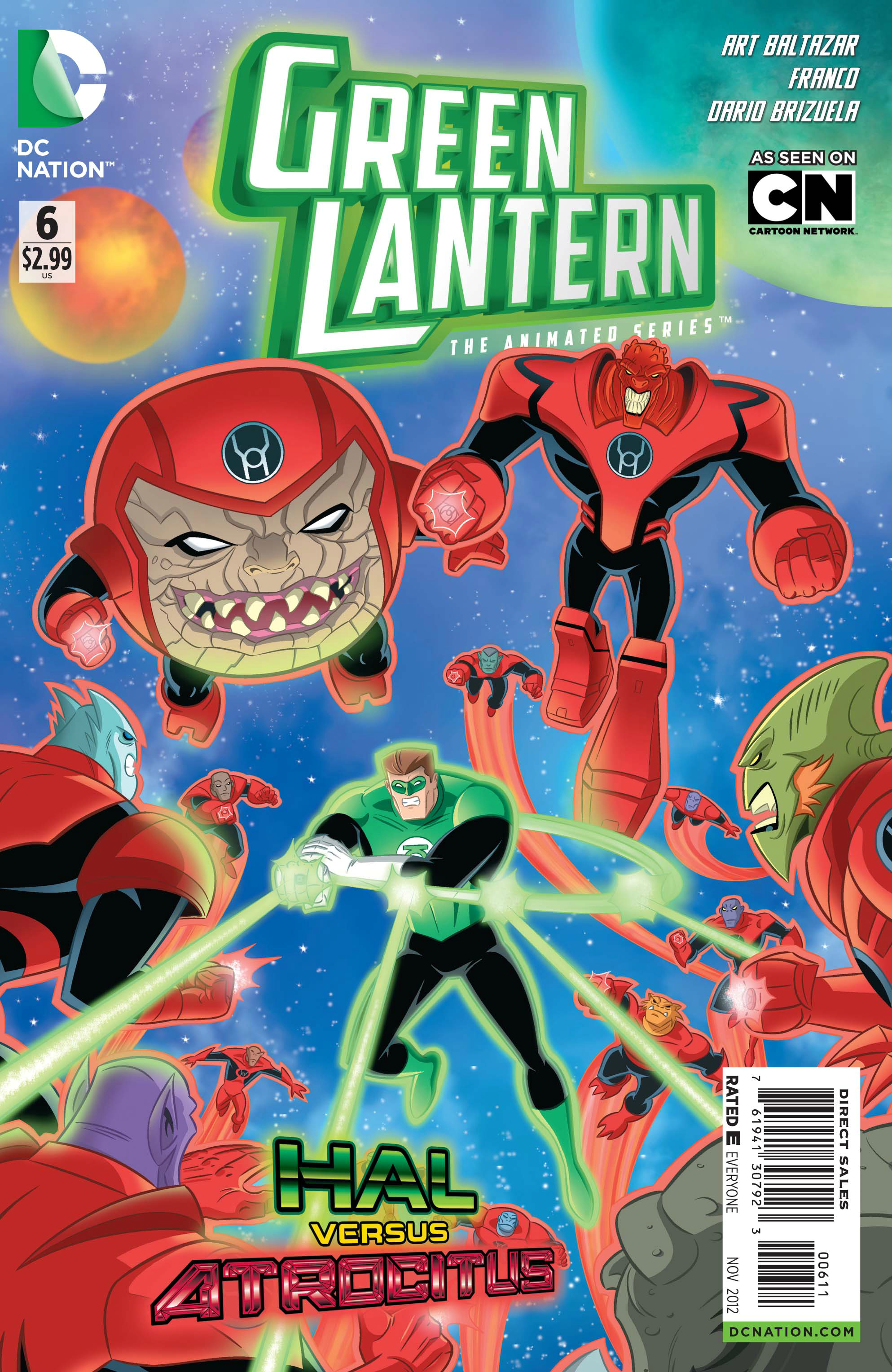 memories green lantern the animated series wiki fandom powered by wikia. Black Bedroom Furniture Sets. Home Design Ideas
