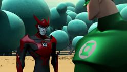 Razer decides to split from Hal