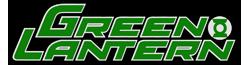 Green Lantern Wiki