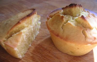 File:Rice flour muffins.jpg