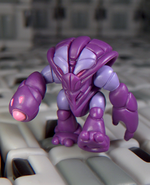 Archive-crayboth-disruptor3