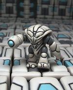 Archive-crayboth-ZED