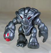 Archive-crayboth-gunmetal