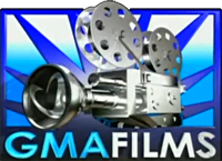 Gmafilms logo