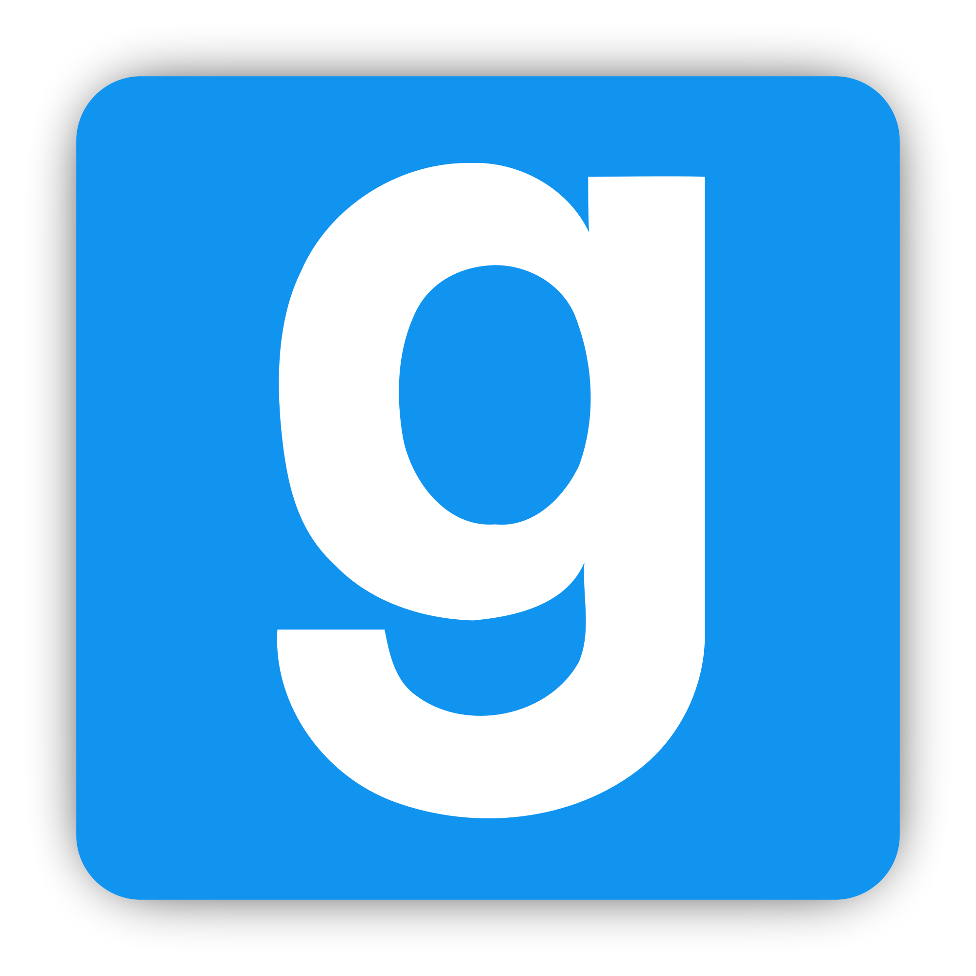 DIVISION RP - Garry's Mod serveur