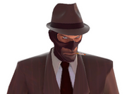 200px-Spywithhat