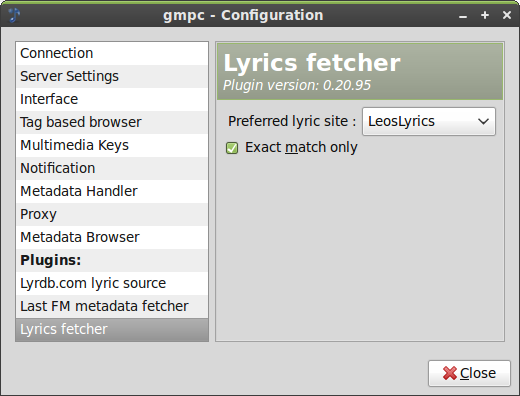 File:Screenshot-gmpc-lyricsfetcher.png