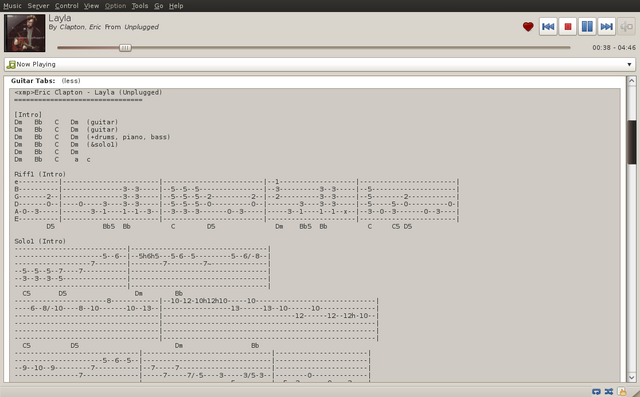 File:Gmpc-0.18.1-guitar-tabs.png