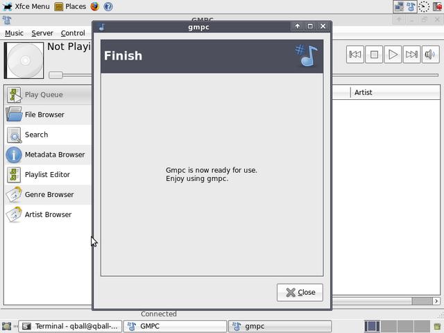 File:Gmpc-dev-install-guidestep 12.png