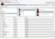 Gmpc-0.18.0-magnatune-browser