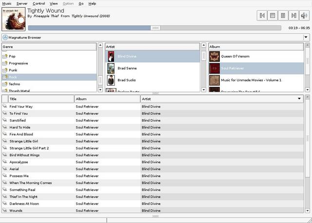 File:Gmpc-0.18.0-magnatune-browser.png