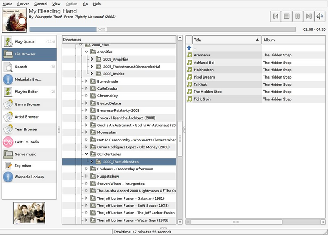 File:Gmpc-0.18.0-filebrowse.png