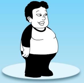 Andy panda goanipedia fandom powered by wikia for Andy panda jardin