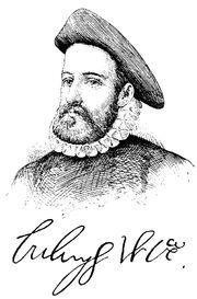 Luis de Velasco(padre).jpg