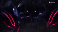 GE anime Dyaus Pita Renewal