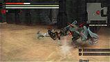 Ogateil-screenshot2