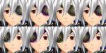 Flair Eyepatch 3