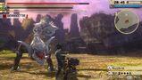 GE2RB Ogretail 3 - gameplay