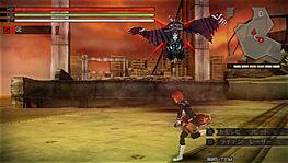 Shiyuu-screenshot3