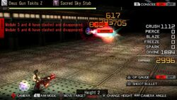 Sacred Sky Stab 3