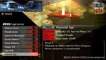 UR12 Material Age3
