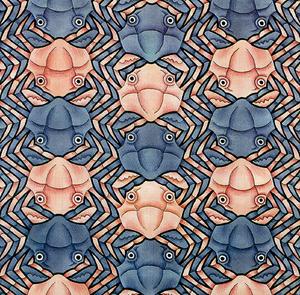 Escher-crab-canon