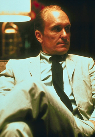 File:Tom Hagen.png