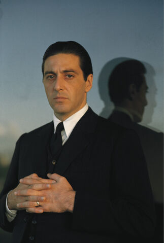 File:032-the-godfather-theredlist.jpg