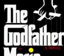 The Godfather (novel)